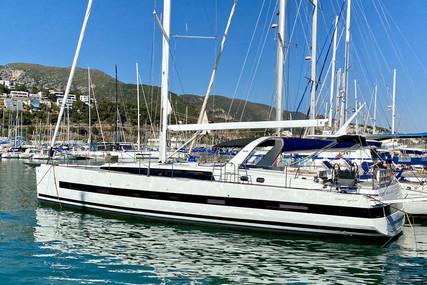 Beneteau Oceanis Yacht 62 for sale in Spain for €990,000 (£846,270)