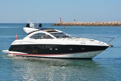 Sunseeker Portofino 48 for sale in Portugal for £460,000