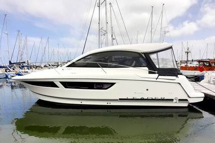 Jeanneau Leader 9 for sale in United Kingdom for £120,000