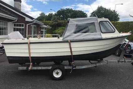 Shetland Alaska 500 for sale in Ireland for €8,950 (£7,614)