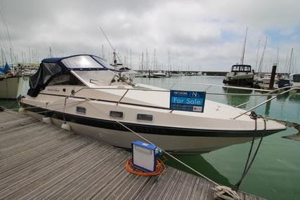 Sunseeker Offshore 28 for sale in United Kingdom for £18,950