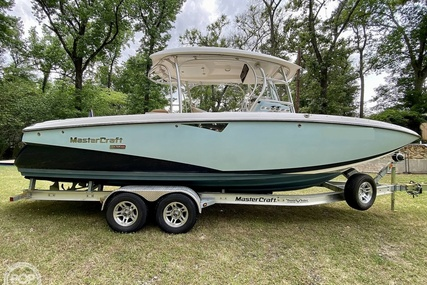 Mastercraft CSX 265 SS for sale in United States of America for $111,500 (£80,090)