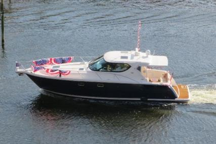 Tiara Yachts for sale in United States of America for $399,900 (£288,343)