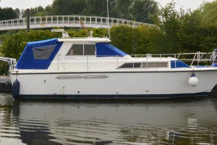 Princess MKI 33 for sale in United Kingdom for £29,995