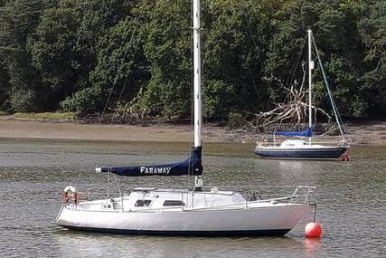 ONE OFF Classic 30 for sale in Ireland for €12,500 (£10,542)