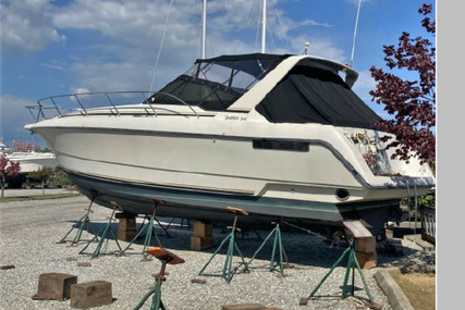 Silverton 34X for sale in United States of America for $29,900 (£21,503)