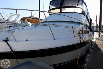 Carver Yachts 30 Santego for sale in United States of America for $34,000 (£24,730)