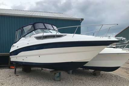 Chaparral 260 Signature for sale in United Kingdom for £22,950