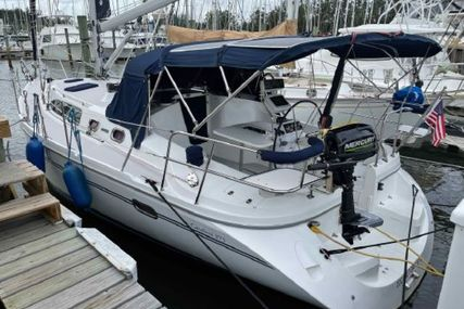 Catalina for sale in United States of America for $169,900 (£122,186)