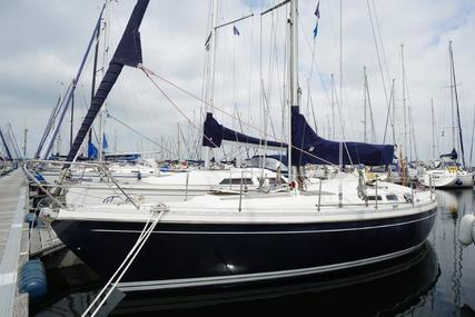 Victoire 1044 for sale in Netherlands for €75,000 (£63,873)