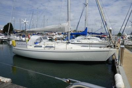 Albin Nova 33 for sale in United Kingdom for £32,500
