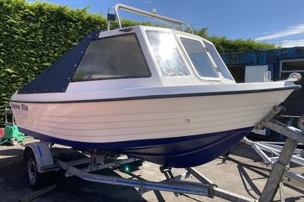 Explorer Elite for sale in United Kingdom for £10,950