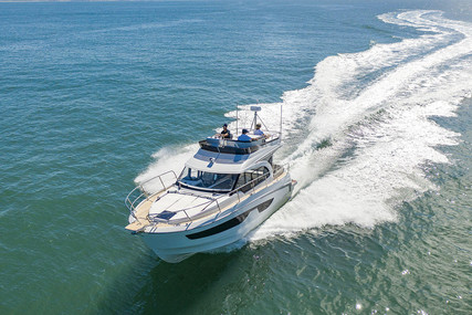 Beneteau Antares 11 for sale in France for €189,144 (£161,399)