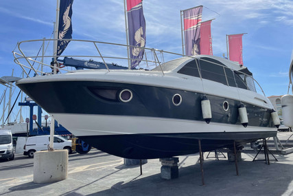 Beneteau Gran Turismo 34 for sale in France for €125,900 (£107,488)