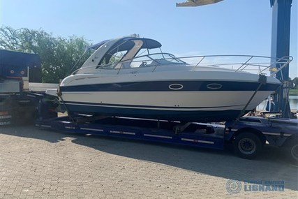 Bavaria Yachts 27 Sport for sale in Italy for €52,000 (£44,285)