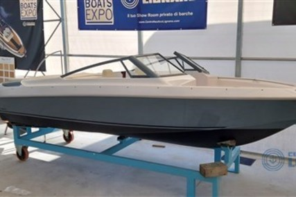 Larson 170 All American BR for sale in Italy for €13,900 (£11,862)