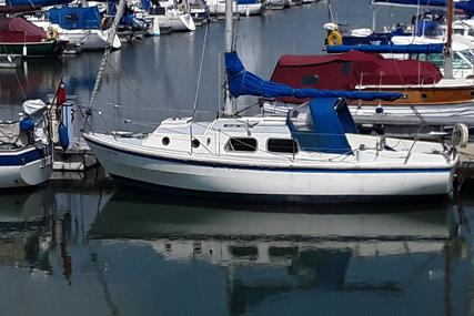 Westerly Centaur for sale in United Kingdom for £7,995