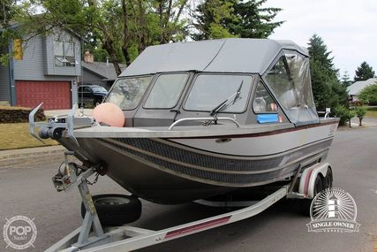 Action 20 for sale in United States of America for $42,500 (£31,056)