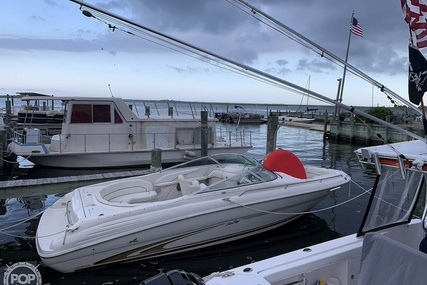 Sea Ray 260 Select Signature for sale in United States of America for $20,000 (£14,547)