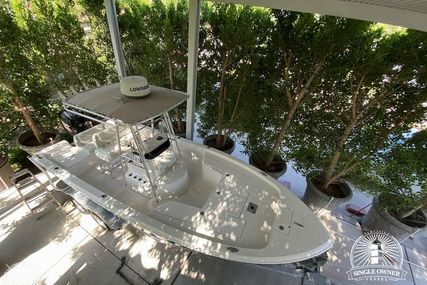 Ranger Boats Bahia 220 for sale in United States of America for $52,000 (£37,644)
