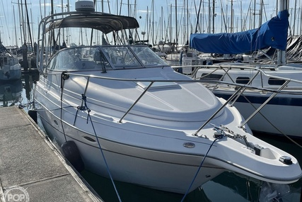Maxum 2500 SE for sale in United States of America for $33,000 (£23,704)