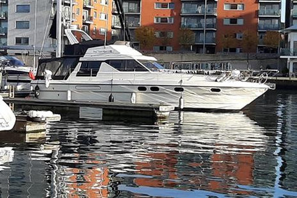 Princess 45 for sale in United Kingdom for £85,000