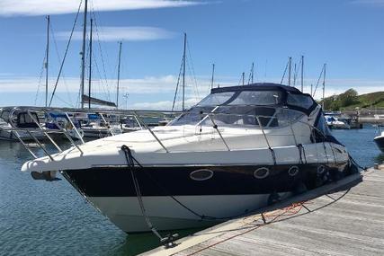 Atlantis 345 SC for sale in United Kingdom for £85,000