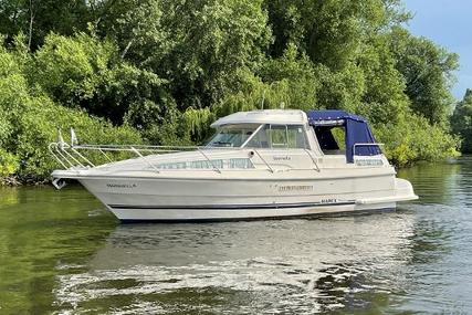 Marex 280 Holiday for sale in United Kingdom for £39,950
