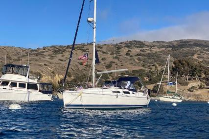 Hunter 33 for sale in United States of America for $86,900 (£62,658)
