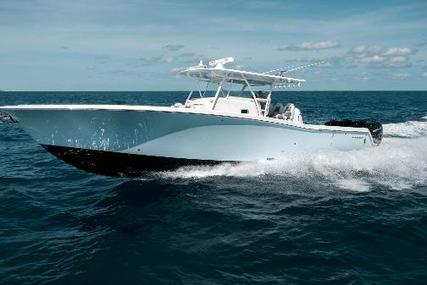 Invincible 42 Center Cabin for sale in United States of America for $660,000 (£473,488)