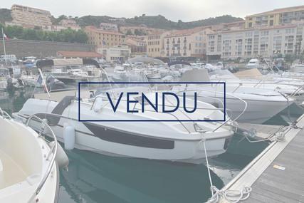 Beneteau Flyer 7.7 Sundeck for sale in France for €58,500 (£50,057)