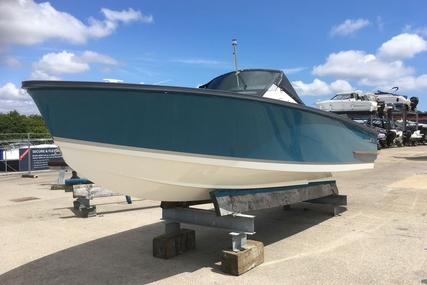 Cormate U23 Supermarine for sale in United Kingdom for P.O.A.