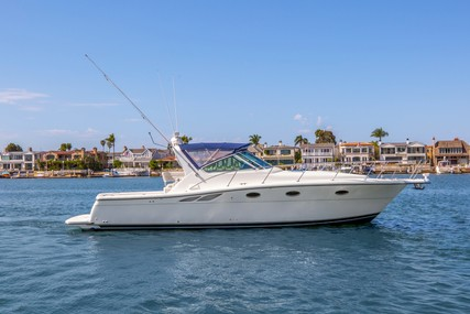 Tiara 3500 Open for sale in United States of America for $189,000 (£135,922)