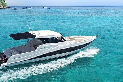 Silvercraft 36HT for sale in Thailand for $107,500 (£77,306)