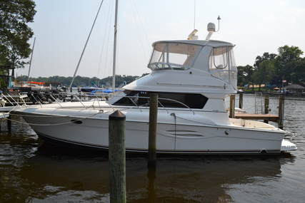 Silverton 42 Convertible for sale in United States of America for $235,000 (£170,928)