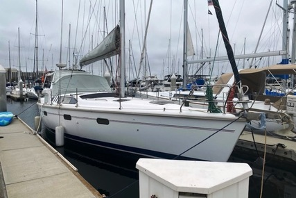 Hunter 430 for sale in United States of America for $89,900 (£65,302)