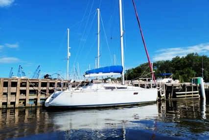 Jeanneau Sun Odyssey for sale in United States of America for $72,900 (£53,116)