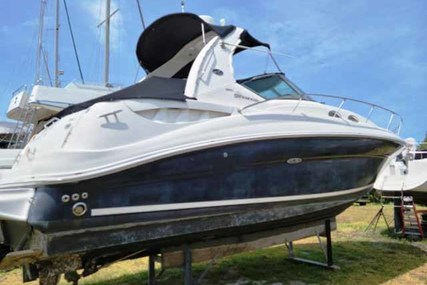 Sea Ray 320 Sundancer for sale in United States of America for $95,900 (£69,660)