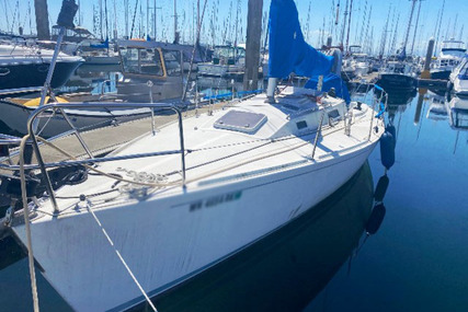 J Boats 105 KL for sale in United States of America for $79,900 (£58,115)