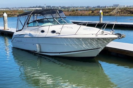 Monterey 302 Cruiser for sale in United States of America for $29,900 (£21,526)