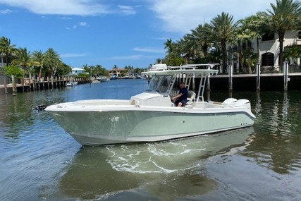 Edgewater 280 CC for sale in United States of America for $219,000 (£158,722)