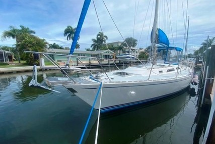 Hylas for sale in United States of America for $199,000 (£143,114)