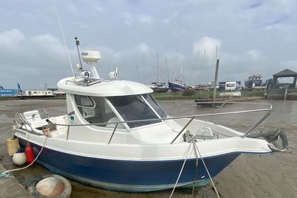 Arvor 230 for sale in United Kingdom for £26,995