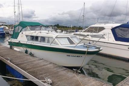 Seamaster 813 for sale in United Kingdom for £10,000
