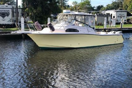Grady-White for sale in United States of America for $115,000 (£82,792)