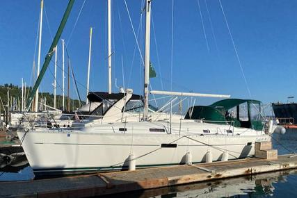 Beneteau Oceanis 361 for sale in United States of America for $113,495 (£82,440)