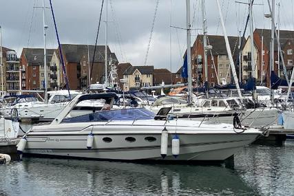 Sunseeker Tomahawk 37 for sale in United Kingdom for £44,950