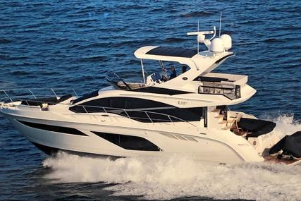 Sea Ray L550 Fly for sale in United States of America for $1,490,000 (£1,084,031)