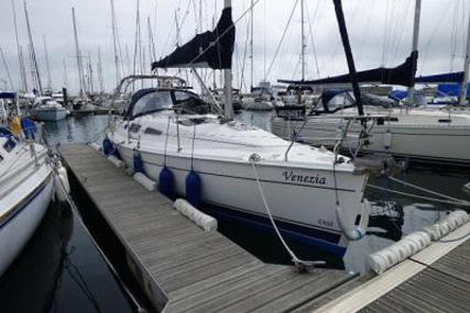 Hunter 33 for sale in United Kingdom for £44,950