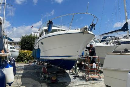 Beneteau Antares 10.80 for sale in United Kingdom for £75,000